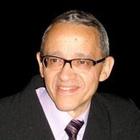 Dr. Jorge Alberto Gonçalves (Cirurgião-Dentista)
