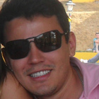 Paulo Cesar Esteves Coelho Junior (Estudante de Odontologia)