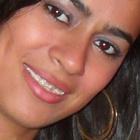 Reyva Barreto Batista (Estudante de Odontologia)