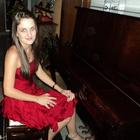 Bianca Maria Morello (Estudante de Odontologia)