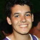 Matheus Vianna (Estudante de Odontologia)
