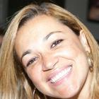 Dra. Aline Muniz Pinho (Cirurgiã-Dentista)