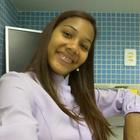 Dra. Ivian Verena Maia Tupinambá (Cirurgiã-Dentista)