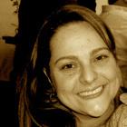 Dra. Giuliana de Miranda (Cirurgiã-Dentista)