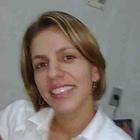 Dra. Fabíola de Lima Barros Filgueira (Cirurgiã-Dentista)