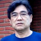 Dr. Roberto Kenji Deguchi (Cirurgião-Dentista)