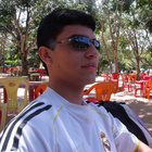 Matheus Costa Silva (Estudante de Odontologia)