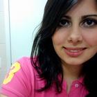 Giovanna Florezi (Estudante de Odontologia)