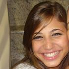 Lorena Nayara Lopes Batista (Estudante de Odontologia)