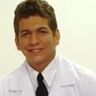 Dr. Fabian Riva Teixeira Magalhães (Cirurgião-Dentista)