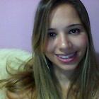 Katia Maria Pauli Boti (Estudante de Odontologia)