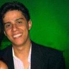 Eujácio Fernandes Cardoso Júnior (Estudante de Odontologia)