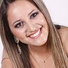 Karine Ribas (Estudante de Odontologia)