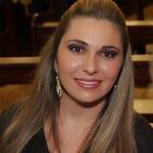 Dra. Tatiane Soares de Jesus (Cirurgiã-Dentista)