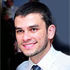 Daniel Rocha (Estudante de Odontologia)