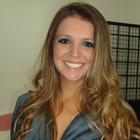 Dra. Liliane Quevedo (Cirurgiã-Dentista)