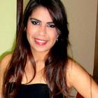 Thalita Fonseca de O. Mota (Estudante de Odontologia)