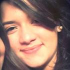 Yara de Paula Farias (Estudante de Odontologia)