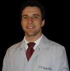 Dr. Silvério de Almeida Souza Torres (Cirurgião-Dentista)