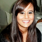 Milene Rocha (Estudante de Odontologia)