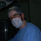 Dr. Felipe Perraro Sehn (Cirurgião-Dentista)