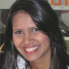 Dra. Suzane Malta Pereira de Macêdo Sá (Cirurgiã-Dentista)