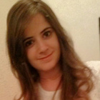 Evelyn de Paula Moraes (Estudante de Odontologia)