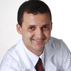 Dr. Antônio Michell Alves dos Santos (Cirurgião-Dentista)