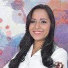 Dra. Juliana Márcia Leão de Lima (Cirurgiã-Dentista)