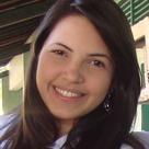 Juliana Araujo Oliveira (Estudante de Odontologia)