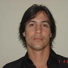Dr. Alexandre Figueiredo (Cirurgião-Dentista)