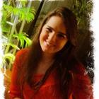 Marcella Lima (Estudante de Odontologia)
