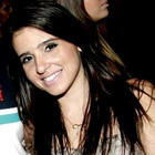Marina Araujo Cunha Gomes (Estudante de Odontologia)