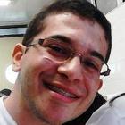 Thales Feijó Dantas (Estudante de Odontologia)