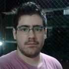 Gabriel Pinheiro Franco (Estudante de Odontologia)