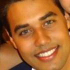 Raphael Brunno Paz Nunes (Estudante de Odontologia)