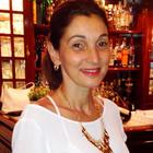 Dra. Lucila Yazigi (Cirurgiã-Dentista)