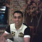 Francisco Rodrigo Paiva dos Santos (Estudante de Odontologia)