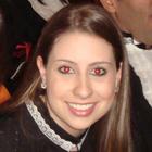 Dra. Marilia Figueiredo (Cirurgiã-Dentista)