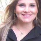 Eliane Teres (Estudante de Odontologia)