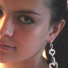 Fernanda Niehues Haverroth (Estudante de Odontologia)
