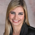 Dra. Daiane Lopes Linhares (Cirurgiã-Dentista)