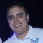 Dr. Paulo Henrique Albuquerque Nogueira Gurgel (Cirurgião-Dentista)