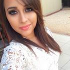 Luana Vieira (Estudante de Odontologia)