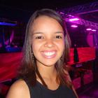 Dra. Gabriella Silva Pereira (Cirurgiã-Dentista)
