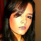 Dayane Débora (Estudante de Odontologia)