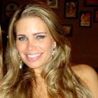 Dra. Tharita Dal Molin Schneider (Cirurgiã-Dentista)