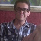 Matheus Nogueira Andrade (Estudante de Odontologia)