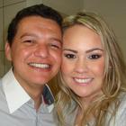 Dra. Fernanda Tavares Gumy Silva (Cirurgiã-Dentista)
