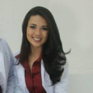 Katiarine Soares Obana (Estudante de Odontologia)